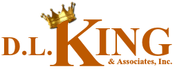 DL King & Associates, Inc.
